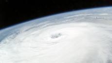 [태풍의 계절 ①] '바다의 폭군' 태풍…넌 대체 누구니?