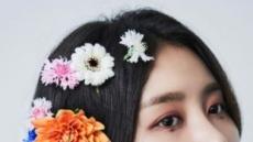 """김정민, 아저씨 팬의 """"힘내세요"""" 한마디에 '울컥'"""
