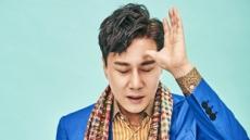 """이상민 """"'궁상민-궁셔리', 내 철학 담겨있어 마음에 드는 별명"""""""