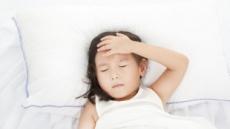 [무서운 온열질환 ②] 폭염에 지친 아이가 고열ㆍ경련…열성경련입니다