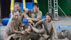 '무한도전'을 둘러싼 예능상황에 대한 김태호 PD의 인식