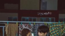 '밤도깨비' 뉴이스트 김종현, 리더에서 막내 도깨비로 변신