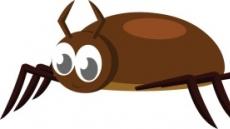 우리집 바퀴벌레 18.1%↑, 온난화가 '주범'
