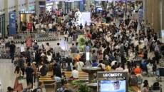 홍콩은 인플루엔자ㆍ유럽은 홍역 '몸살'