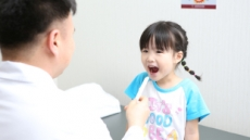 [생생건강 365] 우리 아이 한여름의 구내염 주의보