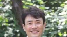 '군함도' 류승완 감독, 反독과점 단체서 탈퇴…해석 분분