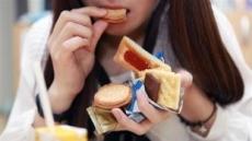 [생생건강 365] 다이어트 실패 요인은 음식 중독?