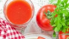'입추' 시작… 막바지 늦더위 시원하게 날리는 제철 토마토