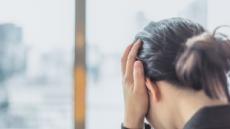 [생생건강 365] 여성에 찾아오는 갱년기 극복법