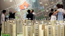 불안ㆍ기대 교차하는 분양시장…하반기 서울 1만6200가구 공급