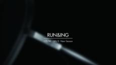 """STEEL BY STEALER 2017 FW """"RUN & ING"""" 도전을 입다"""