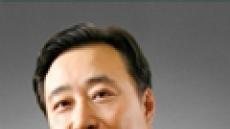 카뱅 소유주, 한국금융지주의 고민