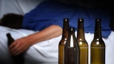 [막바지 열대야 건강하게 ②] 잠 못 든다고 술한잔?…오히려 불면증 부릅니다