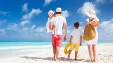 여름 휴가 건강하게 즐기기 ②]피서지별 주의할 질환 따로 있다
