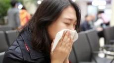[생생건강 365] 초미세먼지, 심질환ㆍ심부전 사망 위험 높인다