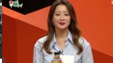 털털한 김희선, 미우새 어머니들과 회식까지 '매력 발산'