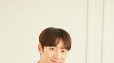 배우 이제훈, 블랙야크 전속모델 됐다