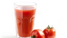 팔방미인 토마토의 인기 비결은?