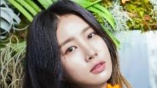 김정민 전 남친, 공판기일 연기 신청…왜?