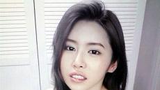 수란, 서태지 '슬픈아픔' 리메이크 공개