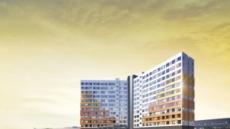 1인가구 수요 풍부한 구일역, 퀸즈파크 구일 오피스텔에 관심 증가