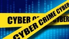 한국 사이버 안전성 최하위, 글로벌 사이버 범죄 피해액 연간 654조원