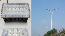[생생코스닥] 우리이앤엘, 中어이 베트남에 가로등용 AC LED엔진 공급