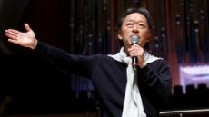 [스테이지] 돌아온 마에스트로, 그의 꿈은 '하나된 한국'