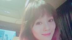 """가수 이수영 """"억단위 빚 때문에 남편과 헤어질뻔"""""""