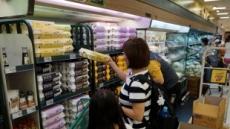 [살충제 계란 쇼크 ①] [르포] 판매 재개됐지만, 소비자 불신 더 커졌다