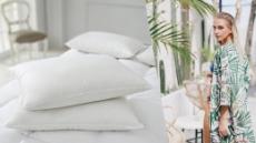 호텔 베개 가운 집에 가져가세요…'기브어웨이' 마케팅