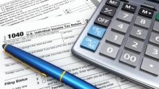 지티지웰니스, 상반기 영업이익 전년동기比 112%↑