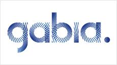 [생생코스닥]가비아, 아이퀘스트와 그룹웨어 ERP 업무 협약
