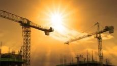 마을정비형 공공주택사업 박차…진천ㆍ영암ㆍ영월에 2200가구 짓는다