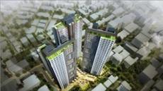 현대산업개발 '서초 센트럴 아이파크' 9월 분양