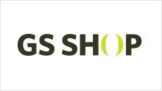 GS홈쇼핑, 동남아 벤처펀드 '메란티 펀드'에 3000만불 투자