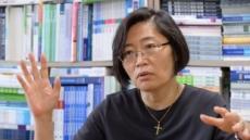 [피플 앤 스토리]범죄가 있는 곳에 그녀가 있다…범죄심리학자 이수정 교수