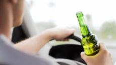 """""""음주운전 걸리면 보험료 20% 이상 올라요"""""""