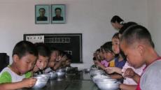 북, 中 식량 의존도 증가…쌀 수입 3배ㆍ옥수수 32배 급증