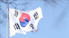 경기도,공무원 1660명 추가 선발
