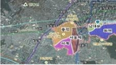 서울역 주변, 문화중심지로 확 바뀐다