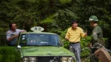 1천만 돌파 눈앞 '택시운전사'의 흥행요인들