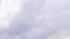 [헤럴드포토] '흐린 서울 하늘'