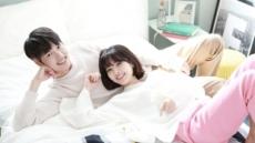 휴가시즌 지나니 '휴가 후유증'…나만의 극복방법은?