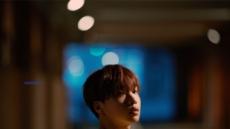 '프듀2' 정세운, 솔로 데뷔 앞두고 '에버' 감성저격 화보 공개