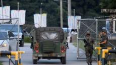 철원 K-9 자주포 폭발사고 사망자 2명으로 늘어