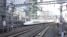 [주목! 이 기업] 대아티아이, 철도 사업 효과 '불끈'