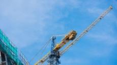 재건축 사업 풍년… 수주전 치열