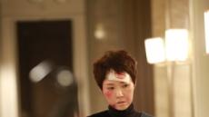 '품위녀' 김선아,  캐릭터를 자신만의 표현법으로 해석해내는 배우