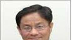 김동연 부총리 자문관에 안상훈 KDI 선임연구위원 선임